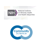 Delivering a web-based tool to assess health organizations' cultural competency